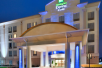 Holiday Inn Express Hotel & Suites in Fredericksburg, VA