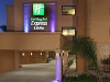 Holiday Inn Express Hotel & Suites Woodland Hills in Woodland Hills, California