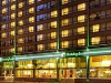 -  Holiday Inn Toronto Downtown Centre in Toronto, ON