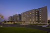 Homewood Suites by Hilton Toronto Vaughan in Vaughan, ON