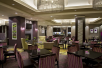 Restaurant - Homewood Suites by Hilton Toronto Vaughan in Vaughan, ON