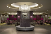 Check-in/Check-out Kiosk - Homewood Suites by Hilton Toronto Vaughan in Vaughan, ON