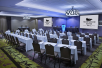 Banquet Hall - Homewood Suites by Hilton Toronto Vaughan in Vaughan, ON