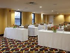 Meeting Facility - Hotel Lincoln in Chicago, Illinois