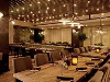 Restaurant - Hotel Lincoln in Chicago, Illinois