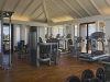 Gym - Hyatt Regency Mission Bay Spa and Marina in San Diego, California