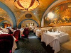 Restaurant - Kensington Park Hotel in San Francisco, California