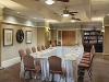 Meeting Facility - Kensington Park Hotel in San Francisco, California