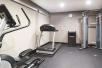 Fitness Facility - La Quinta Inn & Suites Fairfield-Napa Valley in Fairfield, CA