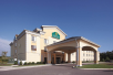 Hotel Front - La Quinta Inn & Suites Richmond near Kings Dominion in Doswell, VA
