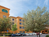 La Quinta Inn & Suites Santa Clarita-Valencia in Stevenson Ranch, California