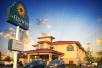 La Quinta Inn & Suites Springfield South in Springfield, MO