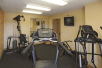 Fitness Facility - La Quinta Inn & Suites Springfield South in Springfield, MO