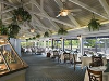 Restaurant - Litchfield Beach & Golf Resort in Pawleys Island, South Carolina