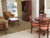 Guestroom - Litchfield Beach & Golf Resort in Pawleys Island, South Carolina