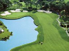 Golf - Litchfield Beach & Golf Resort in Pawleys Island, South Carolina