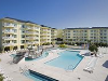 Outdoor Pool - Litchfield Beach & Golf Resort in Pawleys Island, South Carolina