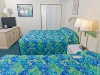 Guestroom - Long Bay Resort in Myrtle Beach, South Carolina