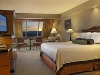 Guestroom - Luxor Hotel and Casino in Las Vegas, Nevada