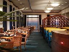 Dining - Marriott Myrtle Beach Resort at Grande Dunes in Myrtle Beach, South Carolina