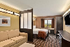 Guestroom - Microtel Inn & Suites by Wyndham San Antonio by SeaWorld