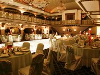 Banquet Hall - Millennium Knickerbocker in Chicago, Illinois