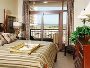 Guestroom - North Beach Plantation in North Myrtle Beach, South Carolina