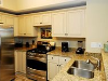 In-Room Kitchen - North Beach Plantation in North Myrtle Beach, South Carolina