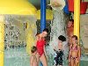 Childrens Pool - Ocean Reef Resort in Myrtle Beach, South Carolina