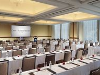 Meeting Facility - Omni Chicago Hotel in Chicago, Illinois