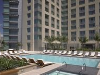 Outdoor Pool - Omni San Diego Hotel in San Diego, California