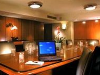 Meeting Facility - Orchard Hotel in San Francisco, CA