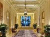 Lobby - Palace Hotel, a Luxury Collection Hotel, San Francisco in San Francisco, California