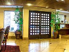 Interior Entrance - Ramada Carlsbad in Carlsbad, California