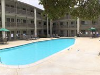 Outdoor Pool - Ramada Carlsbad in Carlsbad, California