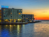 Sailport Waterfront Suites in Tampa, Florida