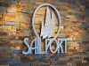 - Sailport Waterfront Suites in Tampa, Florida