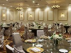 Banquet Hall- Sheraton San Diego Hotel, Mission Valley in San Diego, California