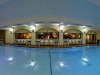 Indoor Pool - Sheraton Suites Tampa Airport Westshore in Tampa, Florida
