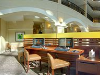 Business Center - Sheraton Suites Tampa Airport Westshore in Tampa, Florida