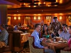 Dining - South Point Hotel, Casino, and Spa in Las Vegas, Nevada