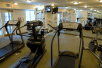 Fitness Facility - Staybridge Suites Allentown Bethlehem Airport in Allentown, PA