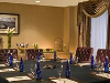 Meeting Facility - The Roosevelt Hotel, New York City in New York, New York