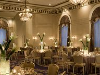 Banquet Hall - The Roosevelt Hotel, New York City in New York, New York