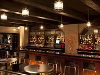 Hotel Bar - The Roosevelt Hotel, New York City in New York, New York