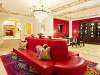Reception - The Scarlet Huntington Hotel in San Francisco, California