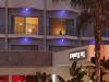 The Standard Hollywood in West Hollywood, California
