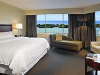 Guestroom - The Westin Harbour Castle in Toronto, ON