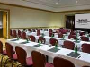 Meeting Facility - Toronto Marriott Downtown Eaton Centre in Toronto, ON
