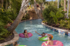 Pool - Universal's Cabana Bay Beach Resort in Orlando, FL
